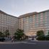 Holiday Inn Hotel & Suites Chicago O'Hare - Rosemont