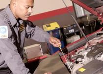 Precision Tune Auto Care South Dairy Ashford Road Houston Tx