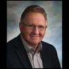 Rod Alexander - State Farm Insurance Agent