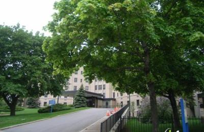 Rochester Regional Health - Rochester, NY