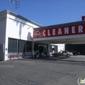 Flair Cleaners - Studio City, CA