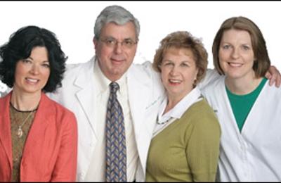 Cipriani Dental Associates LLC - Newtown, PA