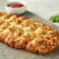 Donatos Pizza - Columbus, OH