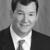 Edward Jones - Financial Advisor: Justin E Rooks