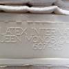 Latexpedic Natural Organic Memory Foam  Mattresses