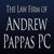 Andrew Pappas