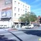 Hill Street Market - Los Angeles, CA