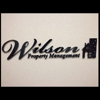 Wilson Property Management