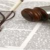 Forzano  Law Firm