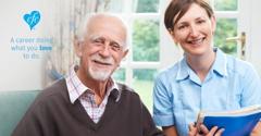 ComForcare Home Care - Greenville, NC