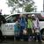 Alaska Cab, LLC