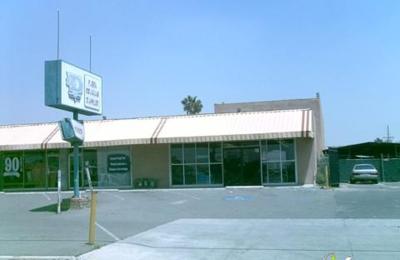 Big D Floor Covering Supplies   San Bernardino, CA