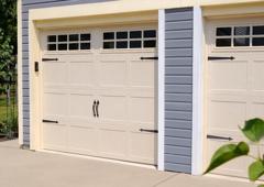 Hoosier Door Inc - Oolitic IN & Hoosier Door Inc 201 Main St Oolitic IN 47451 - YP.com