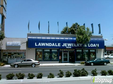 Letter for payday loans photo 10