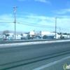 Trailer Depot