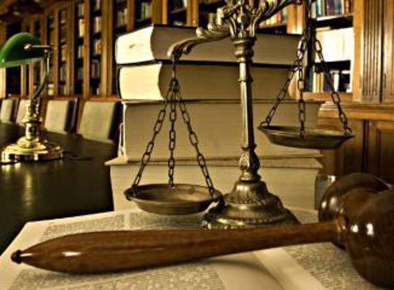 Sanning & Sanning Attorneys at Law - Augusta, KY