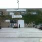 Inosanto Academy of Martial Arts - Marina Del Rey, CA