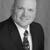 Edward Jones - Financial Advisor: Paul E Bourgeois