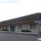Mission Cab Co - Hayward, CA