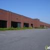 Effcon Laboratories Inc
