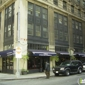 Albella Ristorante, Bar and Catering - New York, NY