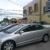 Classy Auto Sales Corp