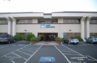 Kaiser Permanente Campbell Medical Offices 220 E Hacienda