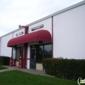 Monish Music Entertainment - Union City, CA