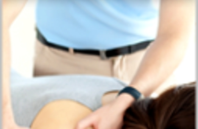 Insight Chiropractic