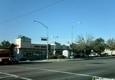 Subway - Montebello, CA