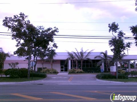 North County Surgicenter 4000 Burns Rd Palm Beach Gardens