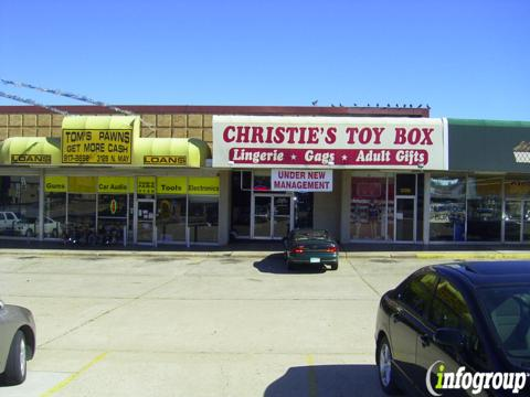 Christie S Toy Box Toys Model Ideas & christieu0027s toy box - Toys Model Ideas Aboutintivar.Com