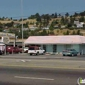 Haymont Veterinary Clinic - Hayward, CA