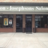 Jhon Josephsons Salon