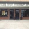 Jhon Josephsons Salon