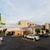Holiday Inn Wilmington-Market St.