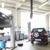 Roadcap Auto Repair