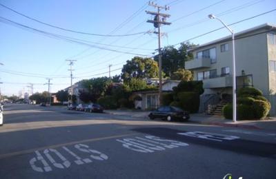 Assistance League Of San Mateo - San Mateo, CA