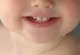 Family Dental Center Gina Meylan DDS - Saginaw, MI. Every Child's Teeth Deserve the Best!