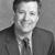 Edward Jones - Financial Advisor: Bret Robbe