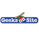 Geeks On Site Home Automation