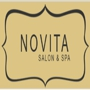 Novita Salon and Spa