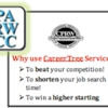 CareerTree Services & OKCRésumés.com