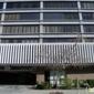 Golden Gate Urology Inc - Berkeley, CA