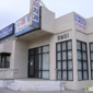 Olympic Pet Clinic - Los Angeles, CA