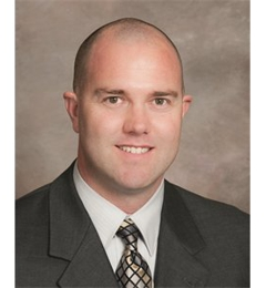 David Redfield - State Farm Insurance Agent - Fair Oaks, CA