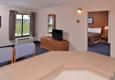 Americas Best Value Inn and Suites-Manor/Austin East - Manor, TX