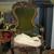 Loves Upholstery