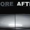Apex Paintless Dent Repair- We're Mobile!