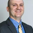 Edward Jones - Financial Advisor:  Kirk E Holifield